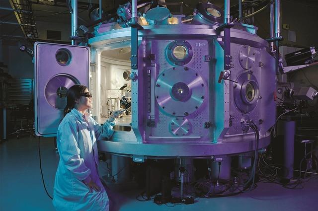 """Energieforschungsprogramm """"Innovationen für die Energiewende"""" DORUCON"""